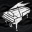 master-pianist