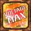max-voltage