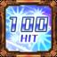 maximum-hit-count-over-100