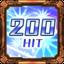 maximum-hit-count-over-200