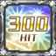 maximum-hit-count-over-300