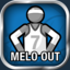 melo-out