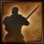 mercenary-1st-step