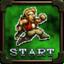 mission-start