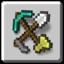 moar-tools