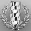 motogp14-champion