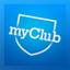 myclub-1st-divisions-sim-win