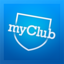 myclub-promoted-in-divisions