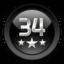 nice-round-number