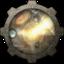 nuke-them-from-orbit