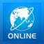 online-debutant