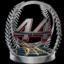 paul-americas-first-baseman-goldschmidt