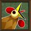 pollo-power