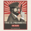 presidente-007