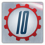 racer-rank-10