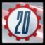 racer-rank-20