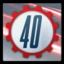racer-rank-40