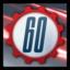racer-rank-60