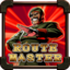 route-master