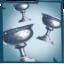 silver-addict