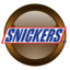 snickers-youre-not-you-when-youre-losing