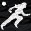 speed-runner-i