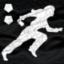 speed-runner-ii