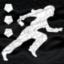speed-runner-iii