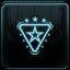 star-agent