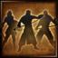 successful-mercenary