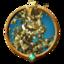 sunstone-medal