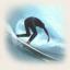 surfin-tropico