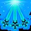 swords-in-space