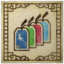talisman-collector