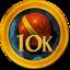 ten-thousand-orbs