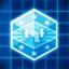tetris-master