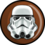 the-501st-legion