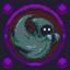 thiefs-badge