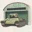think-tanks