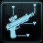 this-is-my-gun
