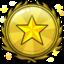 toon-star