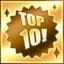 top-10-crew