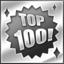 top-100-gang