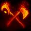trial-by-firelightningdeath