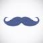 trim-your-moustache