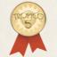 tropico-5-platinum-trophy