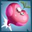 turnip-combo