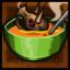 turtle-soup-yum