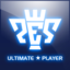 ultimate-player