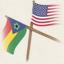 united-states-of-tropico